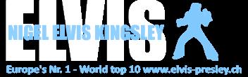 Nigel Kingsley